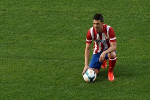 david-villa-atletico-madrid