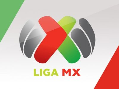 Liga MX pasa a ser Liga Bancomer MX