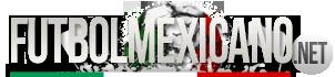 Fútbol Mexicano - Liga MX 2014