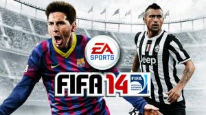 fifa14-chile-boxart