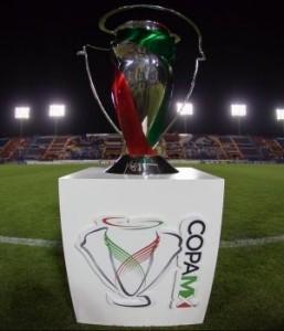 trofeo-copa-mx