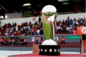 trofeo-ascenso