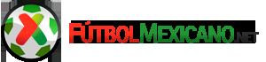 Fútbol Mexicano - Liga MX